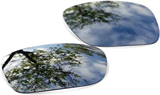 Cristales Polarizados de Recambio Compatibles para Oakley Scalpel