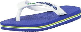 Havaianas Brasil Logo, Infradito Bambino