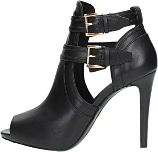 Best michael high heels Reviews