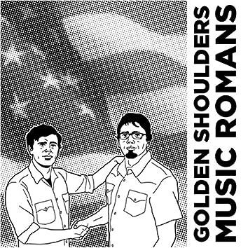 Music Romans