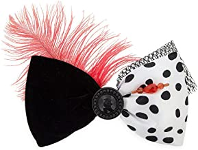 disney interchangeable bow headband