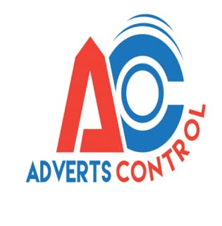 ADVERTSCONTROL