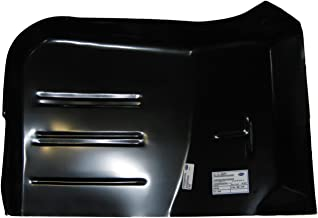 Best ford f150 floor pan replacement Reviews