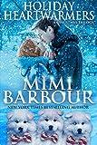 Bargain eBook - Holiday Heartwarmers Trilogy
