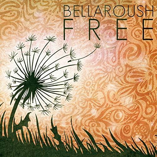 Bellaroush