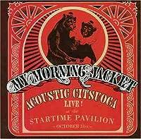 Acoustic Citsuoca