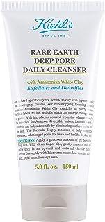 Rare Earth Deep Pore Daily Cleanser 5 oz