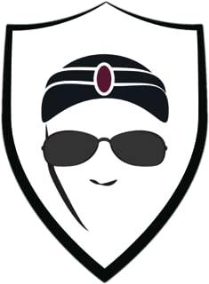 Spygenie.com Security & Surveillance Shop