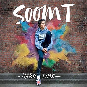 Hard Time - Single