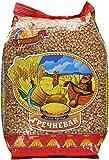 Russkoe Pole Buckwheat Groats,...