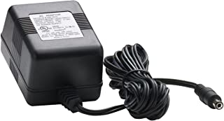 medela freestyle pump battery not charging