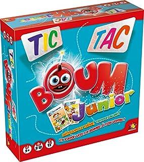 Amazon.es: boom junior - 8-11 años: Juguetes y juegos