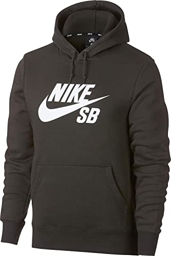 Nike Icon Essentials Sweat à Capuche pour Homme