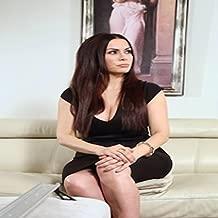 Best linda george jarabyateh Reviews