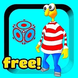 Snork free
