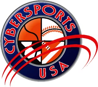 CyberSports for Basketball