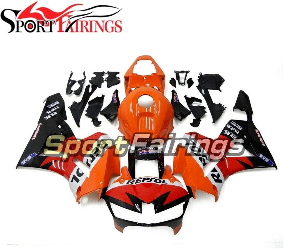 Sportfairings Motorcycle Cash special price Fairings Fit For CBR600RR Honda 14 Industry No. 1 2013