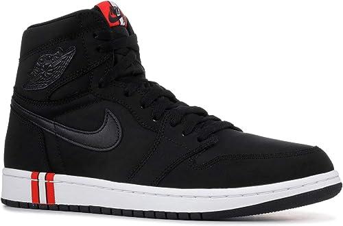 Nike Free 5.0+ 580591-002 Damen Laufschuhe