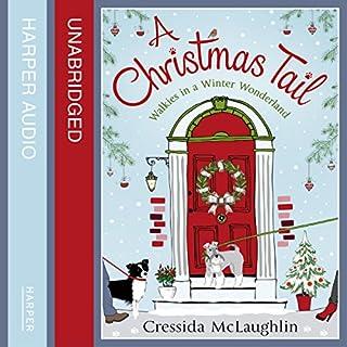 A Christmas Tail (The Complete Primrose Terrace)                   Autor:                                                                                                                                 Cressida McLaughlin                               Sprecher:                                                                                                                                 Laura Kirman                      Spieldauer: 12 Std. und 37 Min.     3 Bewertungen     Gesamt 4,7