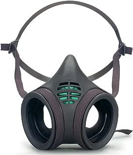 8003 Half Mask