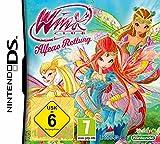 BANDAI NAMCO Entertainment Giochi, console e accessori per Nintendo DS
