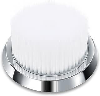 Sensitive Replacement Brush Head For Hangsun Sc200 Facial Cleansing Brushes Heads Skin Care System Waterproof