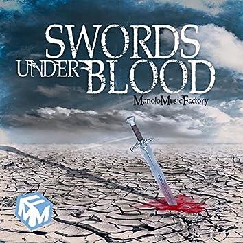 Swords Under Blood