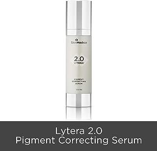 SkinMedica Lytera 2.0 Pigment Correcting Serum, 2 oz.