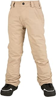 72d90e3aa475 Amazon.com  Snow Wear  Clothing