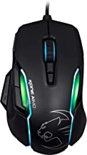 Best overwatch dva meka led gaming mouse Reviews