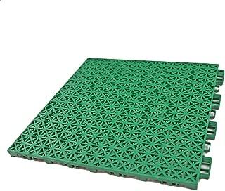 pool flooring non slip