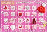 Barbie Mattel Adventskalender, DMM61 - 2