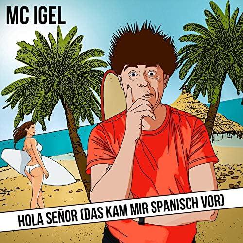 Mc Igel