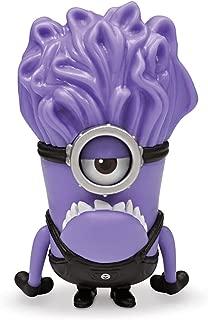 Best purple minion figure Reviews
