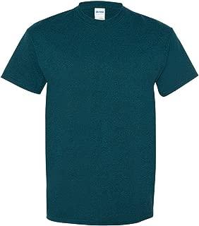 Heavy cotton adult t-shirt