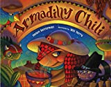 Armadilly Chili (Albert Whitman Prairie Books (Paperback))