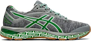 ASICS Women's Gel-Cumulus 20 Running Shoes