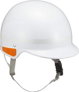 ブリヂストン(BRIDGESTONE) 通学用 ヘルメット CHL-7 A CHL-7.A B371071