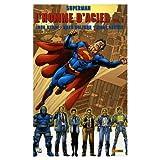 Superman - L'homme d'acier, Tome 2 :