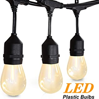 Best outdoor hanging porch lights Reviews