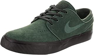 new concept b193f 2c759 Nike Zoom Stefan Janoski, Sneakers Basses Homme
