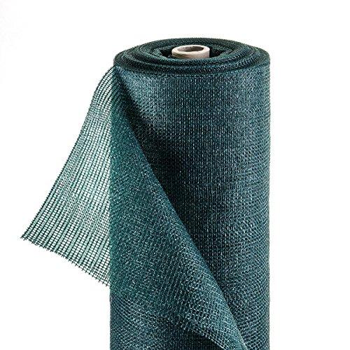 HaGa® Filet de protection anti-taupes 3 m x 100 m