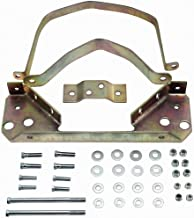 Empi 9507 Trans/Axle Strap Kit,Vw Volkswagen Bug, Beetle, Ghia, Bus, Baja, Sand Rail, Sand Buggy