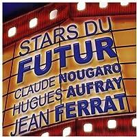 Stars du Futur