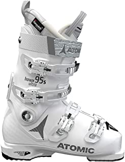 Atomic HAWX Ultra 95 Ski Boot Womens