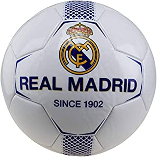 Amazon.es: BALONES real madrid: Deportes y aire libre