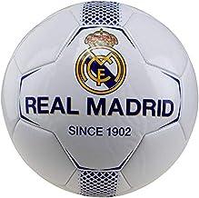 Amazon.es: Balon De Futbol Del Real Madrid