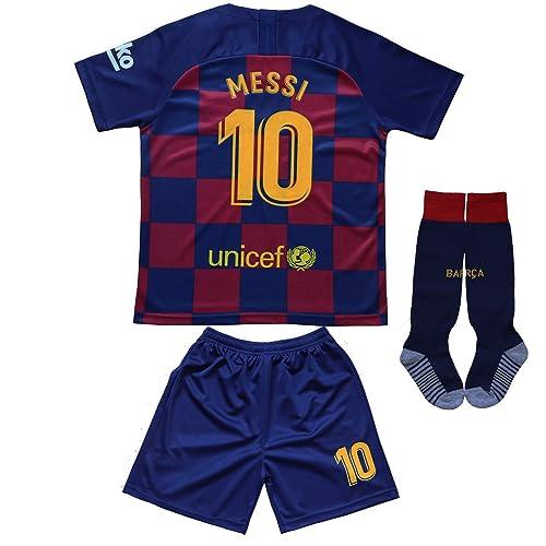 brand new 594e2 2ae65 Old Soccer Jerseys: Amazon.com