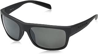 Native Eyewear Ashdown Sunglasses