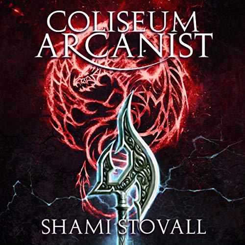 Coliseum Arcanist Titelbild